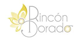 RINCON DORADO